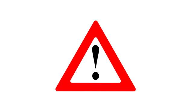 Vigyázat, a hatóság elkobozhatja: mit nem szabad tenni a szállítandó csomagba